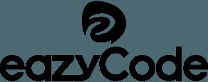 eazycode.de