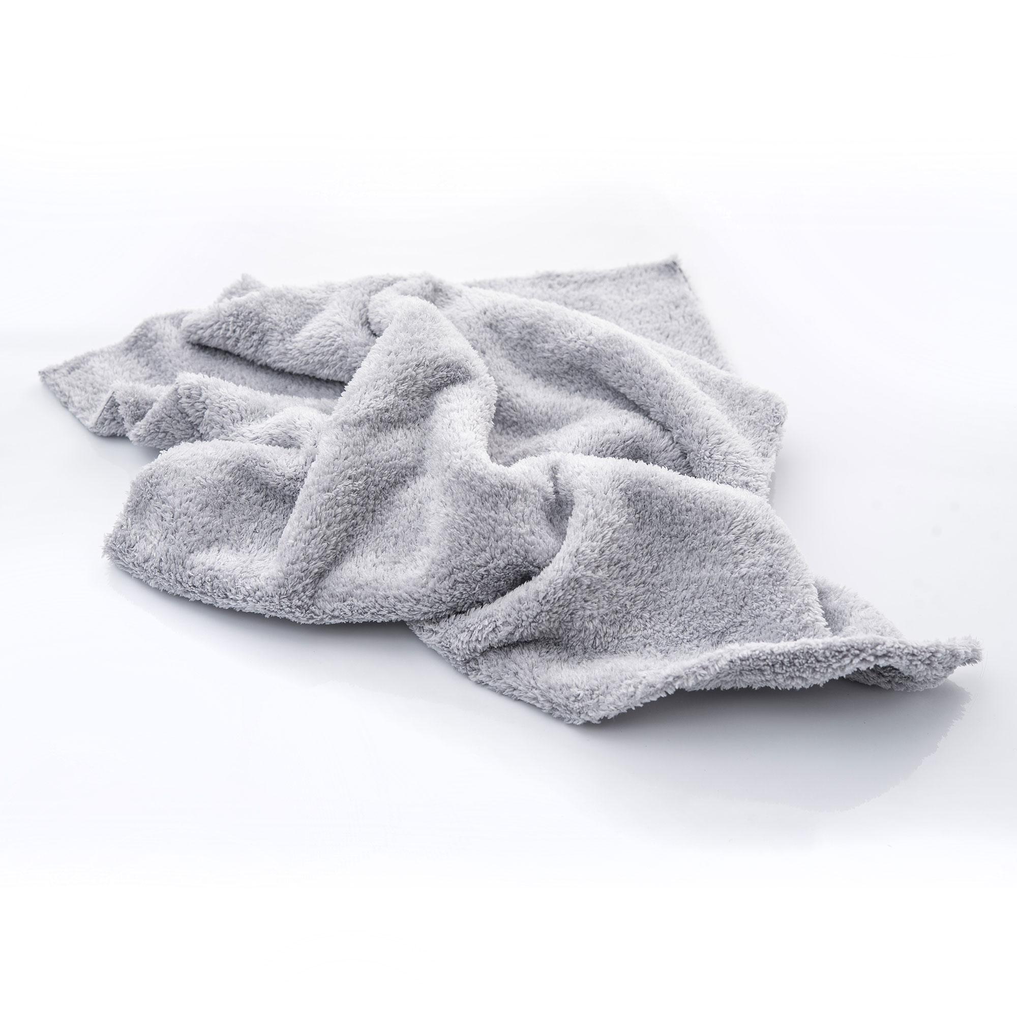 Allround Towels - 5er Pack