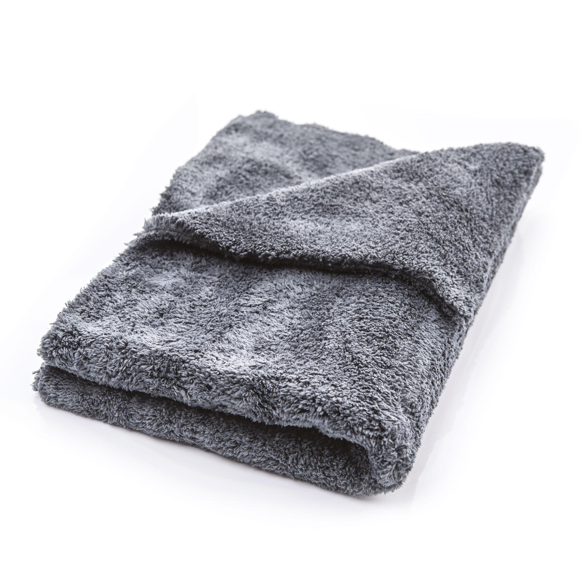 Premium Soft Towel