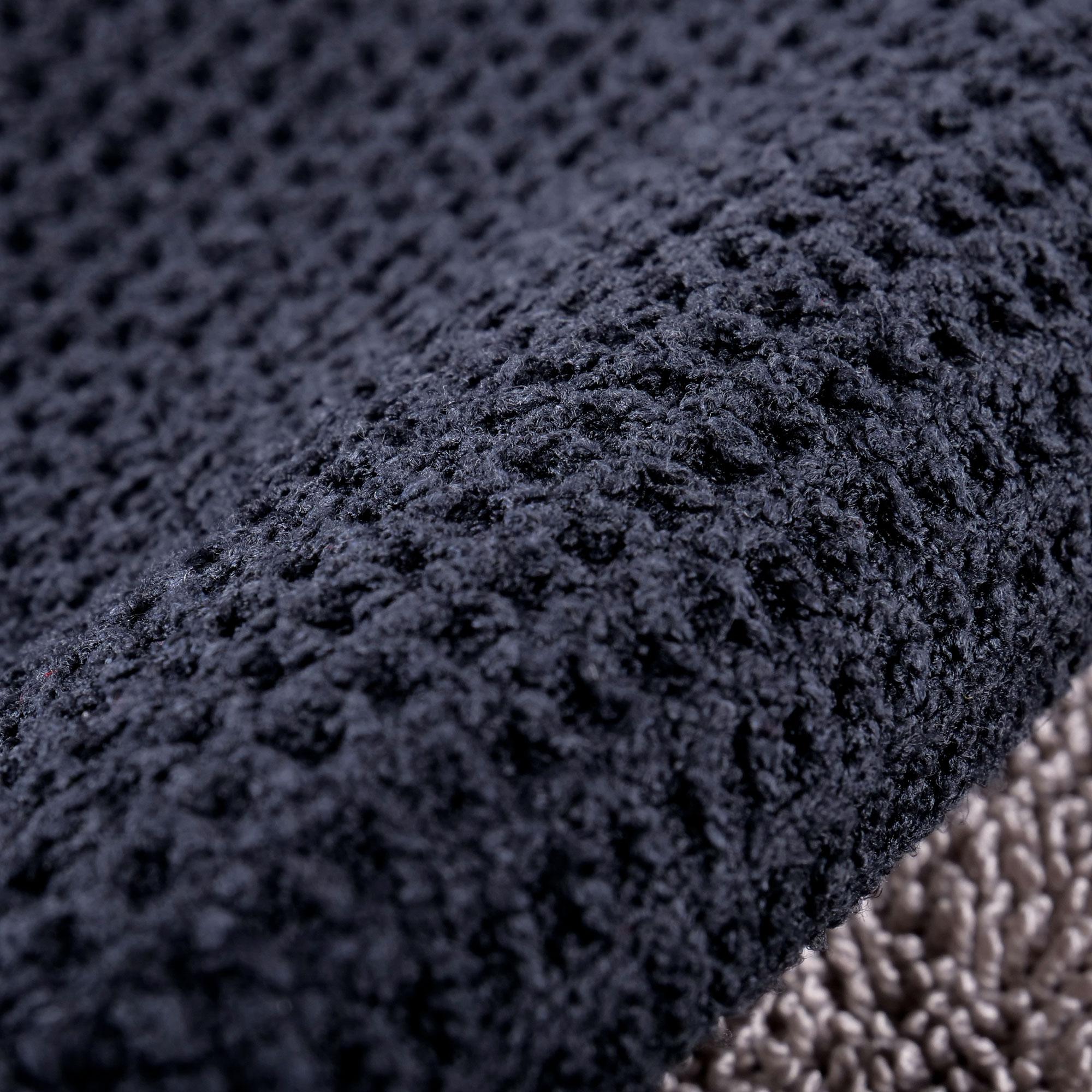 Premium Hybrid Towel