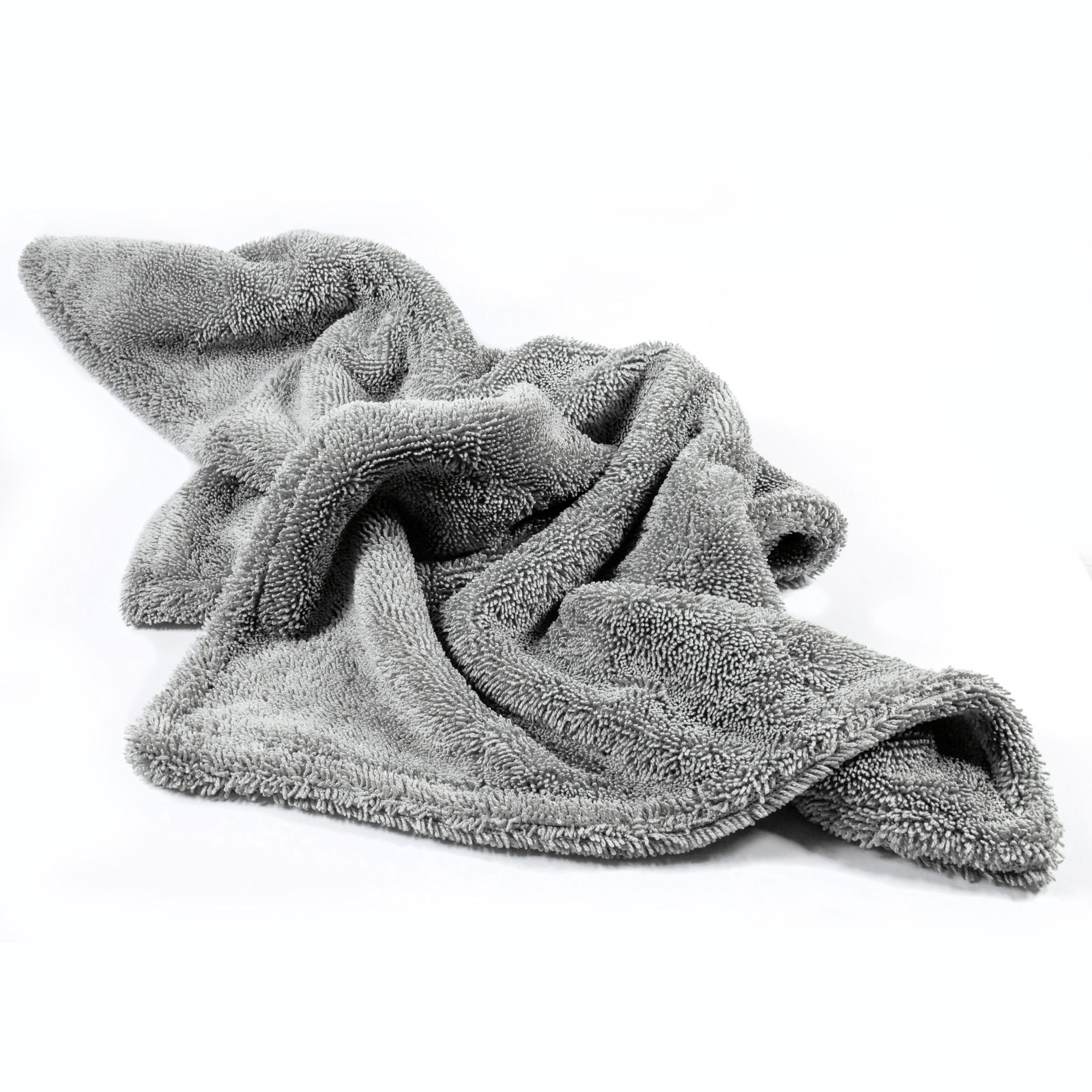 MINI // Premium Drying Towel